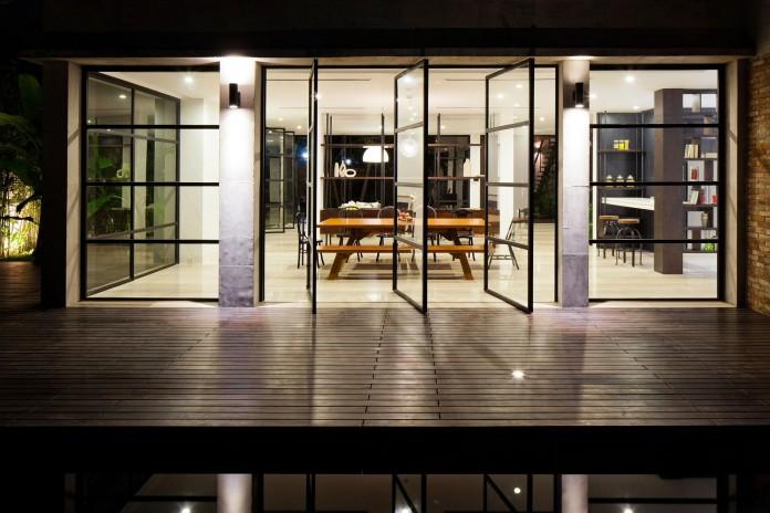 Kobe-1-villa-renovation-by-MM-++-Architects-22