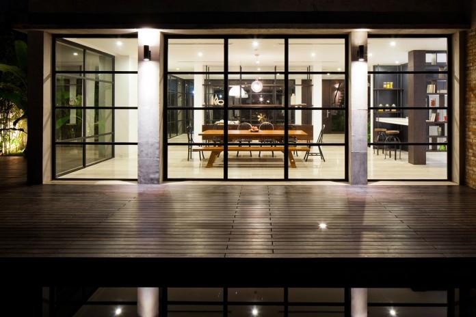 Kobe-1-villa-renovation-by-MM-++-Architects-23