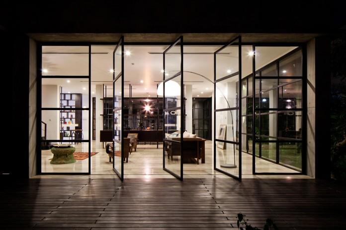 Kobe-1-villa-renovation-by-MM-++-Architects-24