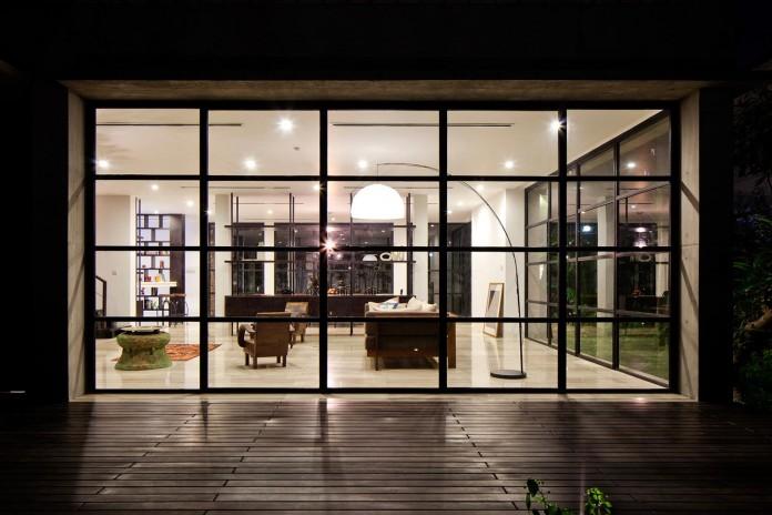 Kobe-1-villa-renovation-by-MM-++-Architects-25