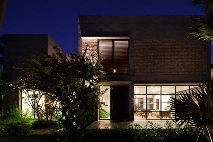 Kobe-1-villa-renovation-by-MM-++-Architects-26