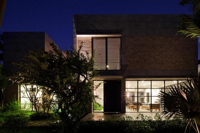 Kobe-1-villa-renovation-by-MM-++-Architects-26
