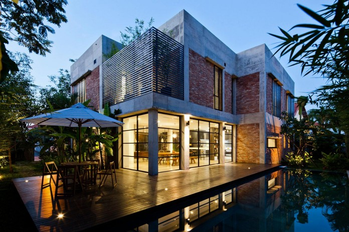 Kobe-1-villa-renovation-by-MM-++-Architects-27