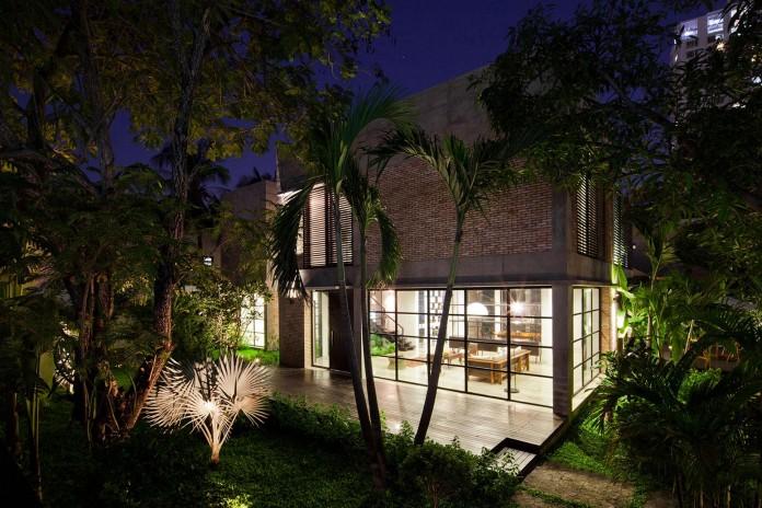 Kobe-1-villa-renovation-by-MM-++-Architects-28