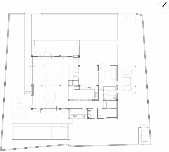 Kobe-1-villa-renovation-by-MM-++-Architects-29
