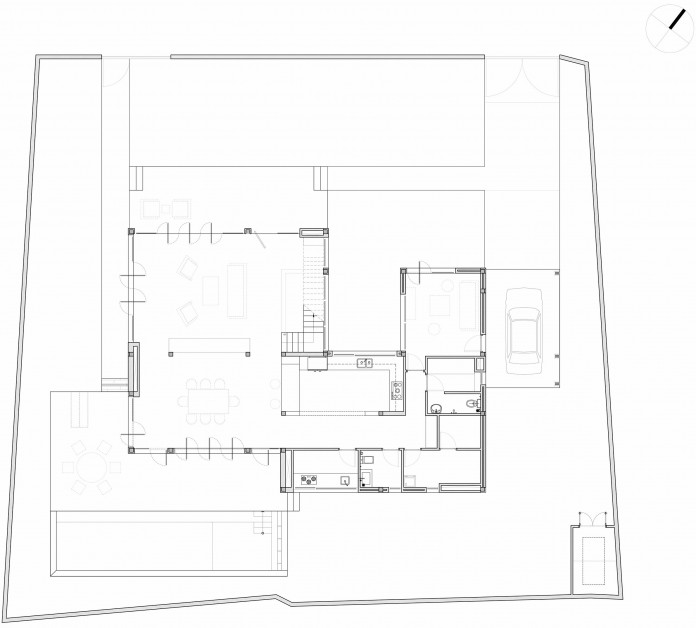 Kobe-1-villa-renovation-by-MM-++-Architects-29