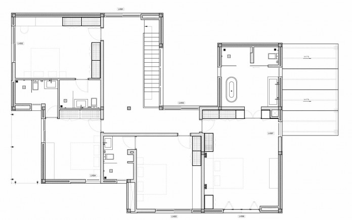 Kobe-1-villa-renovation-by-MM-++-Architects-32