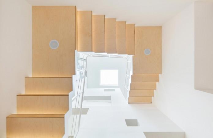 L-House-by-aandd-21