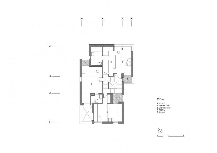 L-House-by-aandd-29