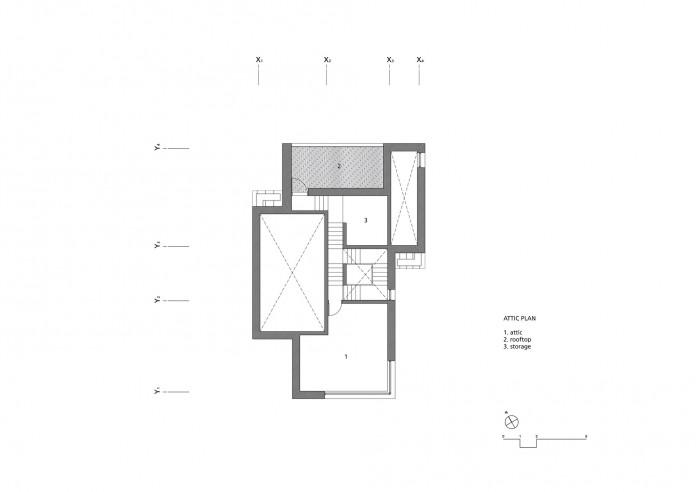L-House-by-aandd-30
