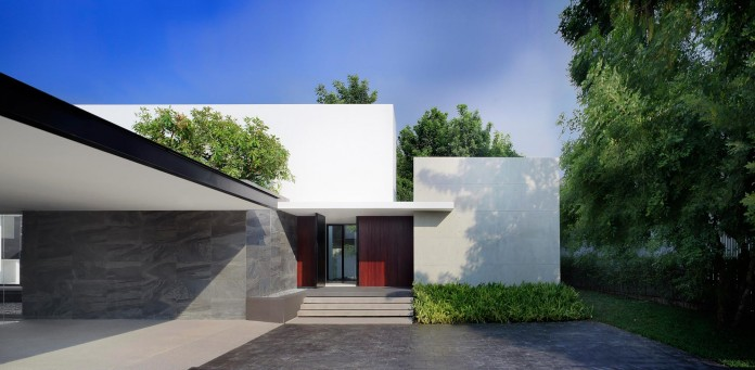LSR113-House-by-Ayutt-and-Associates-design-03