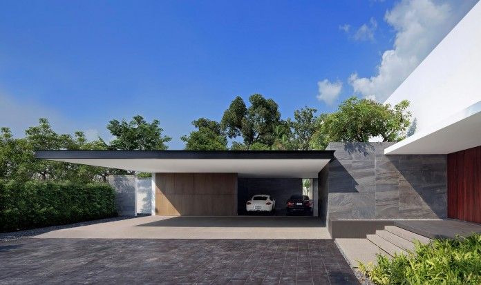 LSR113-House-by-Ayutt-and-Associates-design-04