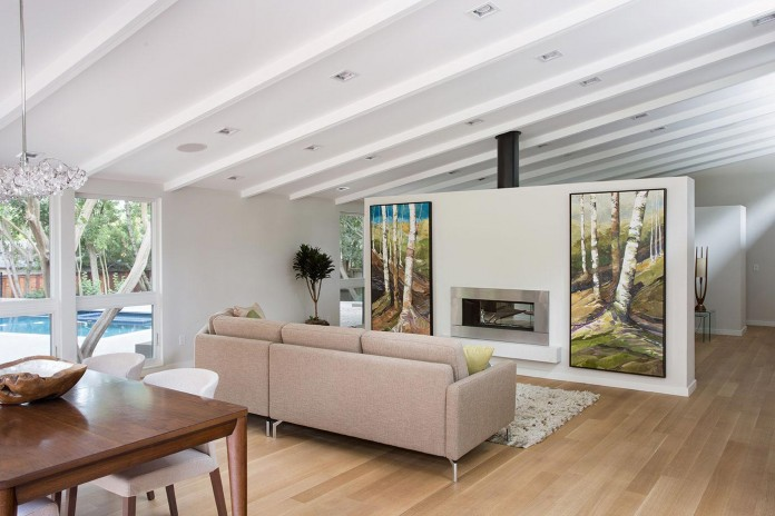 Lafayette-MCM-Remodel-by-Klopf-Architecture-02