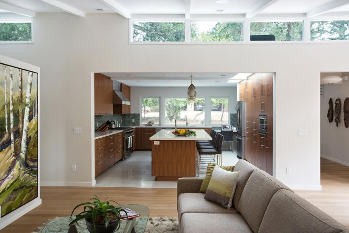 Lafayette-MCM-Remodel-by-Klopf-Architecture-04