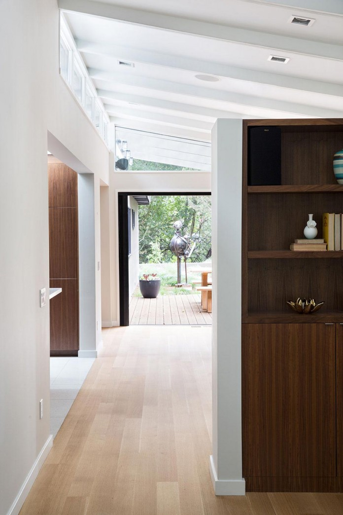 Lafayette-MCM-Remodel-by-Klopf-Architecture-05