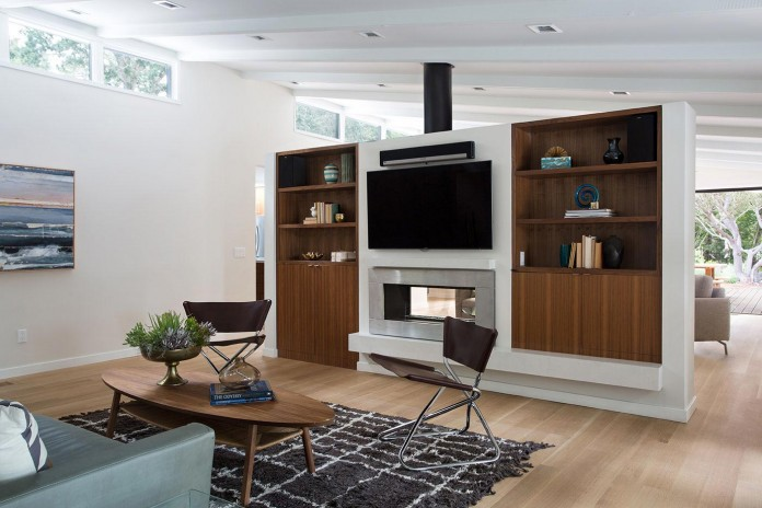 Lafayette-MCM-Remodel-by-Klopf-Architecture-06