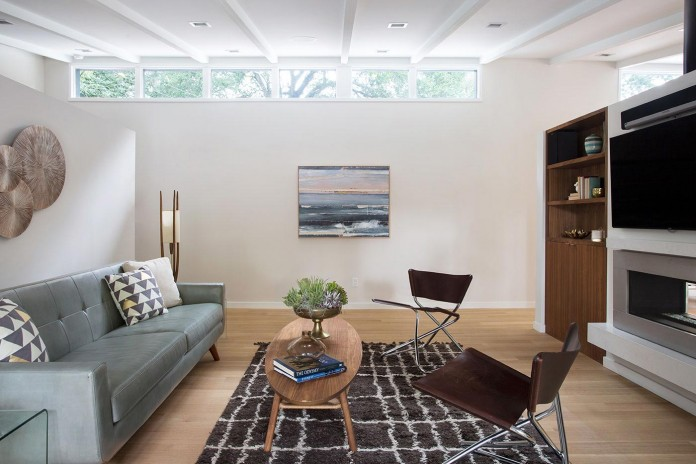 Lafayette-MCM-Remodel-by-Klopf-Architecture-07