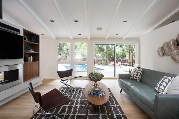 Lafayette-MCM-Remodel-by-Klopf-Architecture-08