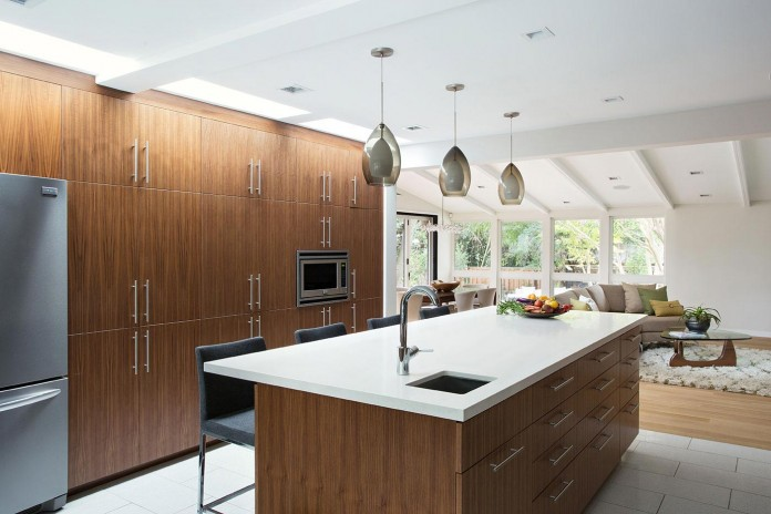 Lafayette-MCM-Remodel-by-Klopf-Architecture-09