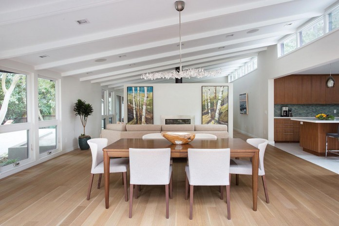 Lafayette-MCM-Remodel-by-Klopf-Architecture-10