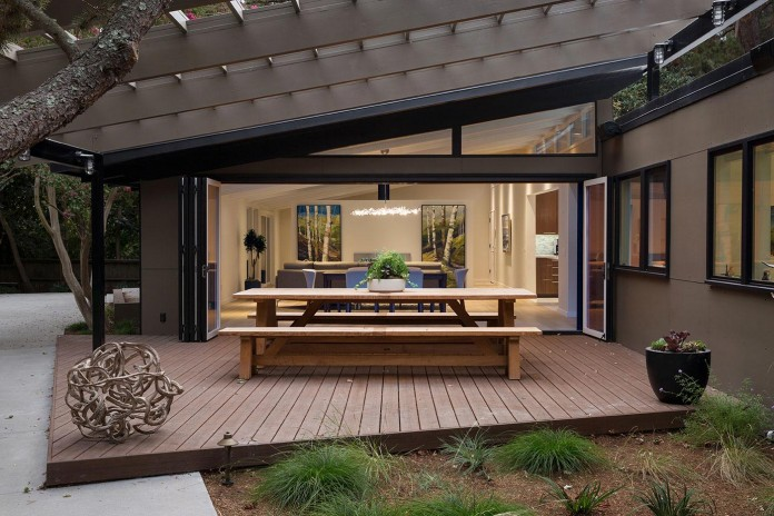 Lafayette-MCM-Remodel-by-Klopf-Architecture-12