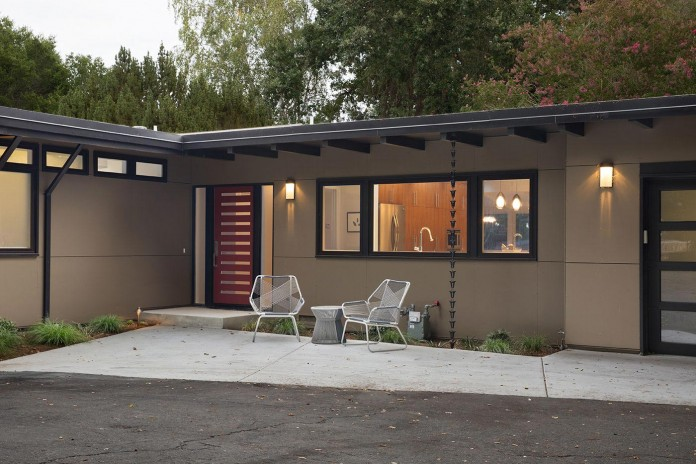 Lafayette-MCM-Remodel-by-Klopf-Architecture-13