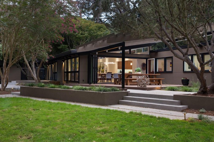 Lafayette-MCM-Remodel-by-Klopf-Architecture-14