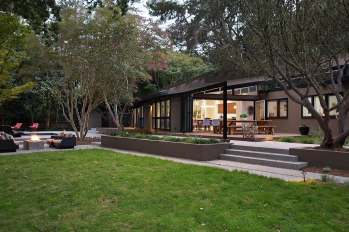 Lafayette-MCM-Remodel-by-Klopf-Architecture-15