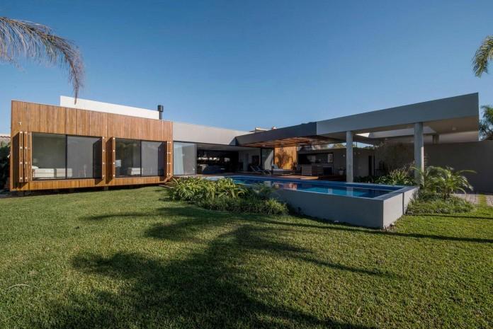 Laranjal-House-by-Rmk!-Arquitetura-02