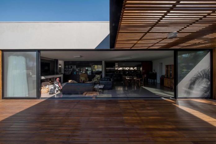 Laranjal-House-by-Rmk!-Arquitetura-06