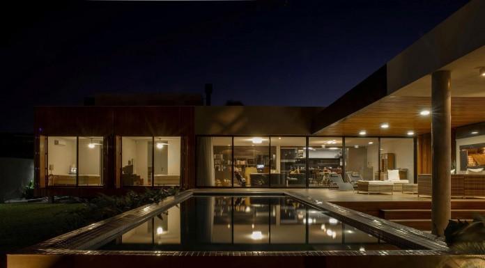 Laranjal-House-by-Rmk!-Arquitetura-11