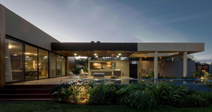 Laranjal-House-by-Rmk!-Arquitetura-13