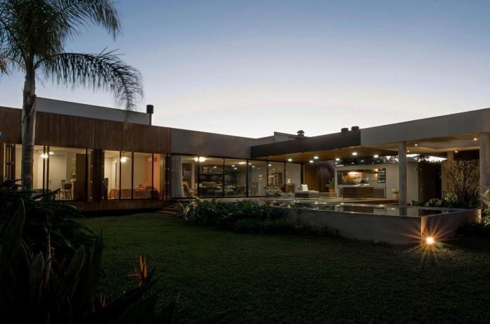 Laranjal-House-by-Rmk!-Arquitetura-14