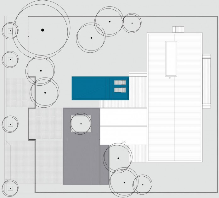 Laranjal-House-by-Rmk!-Arquitetura-16