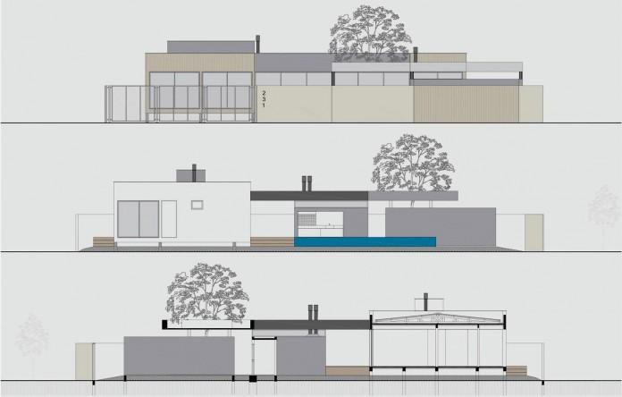 Laranjal-House-by-Rmk!-Arquitetura-17