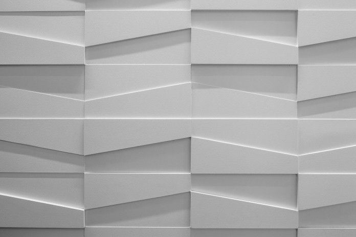 Layers-of-White-by-Pitsou-Kedem-Architects-17