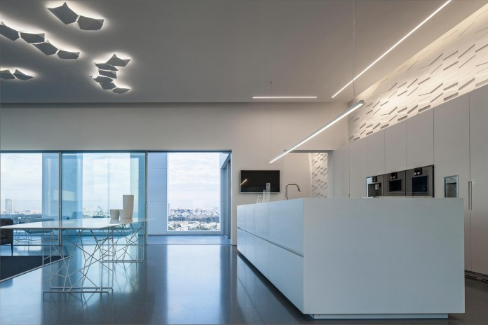 Layers-of-White-by-Pitsou-Kedem-Architects-18