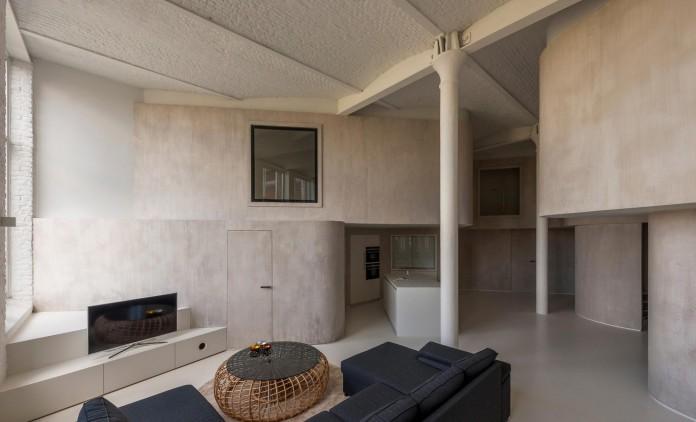 Loft-M-by-Graux-&-Baeyens-Architects-02