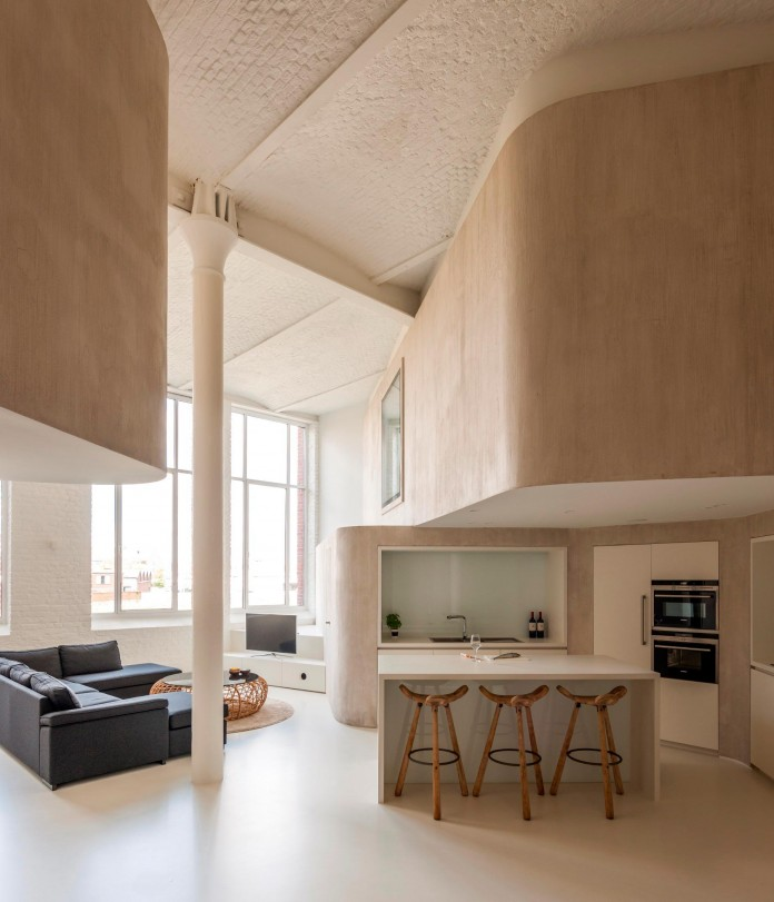 Loft-M-by-Graux-&-Baeyens-Architects-03