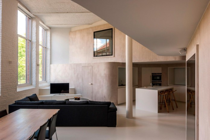 Loft-M-by-Graux-&-Baeyens-Architects-04