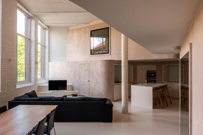 Loft-M-by-Graux-&-Baeyens-Architects-04