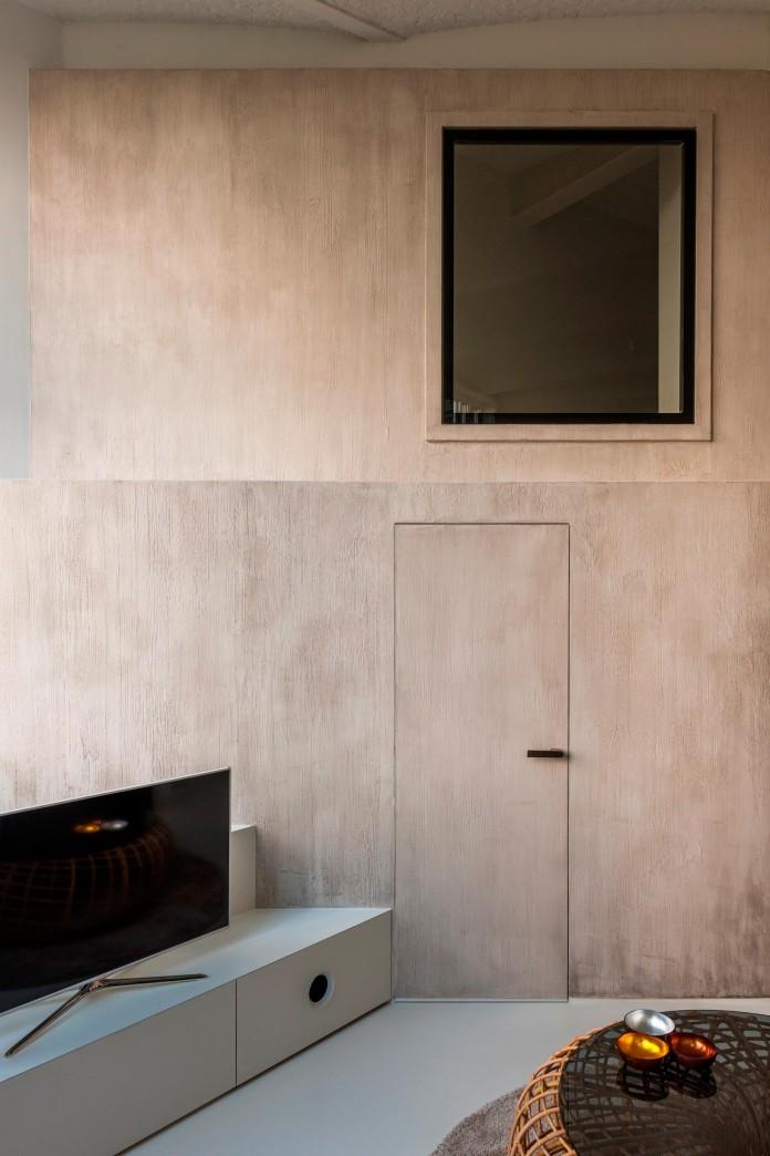 Loft-M-by-Graux-&-Baeyens-Architects-05