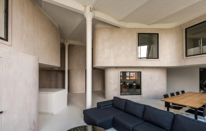 Loft-M-by-Graux-&-Baeyens-Architects-06