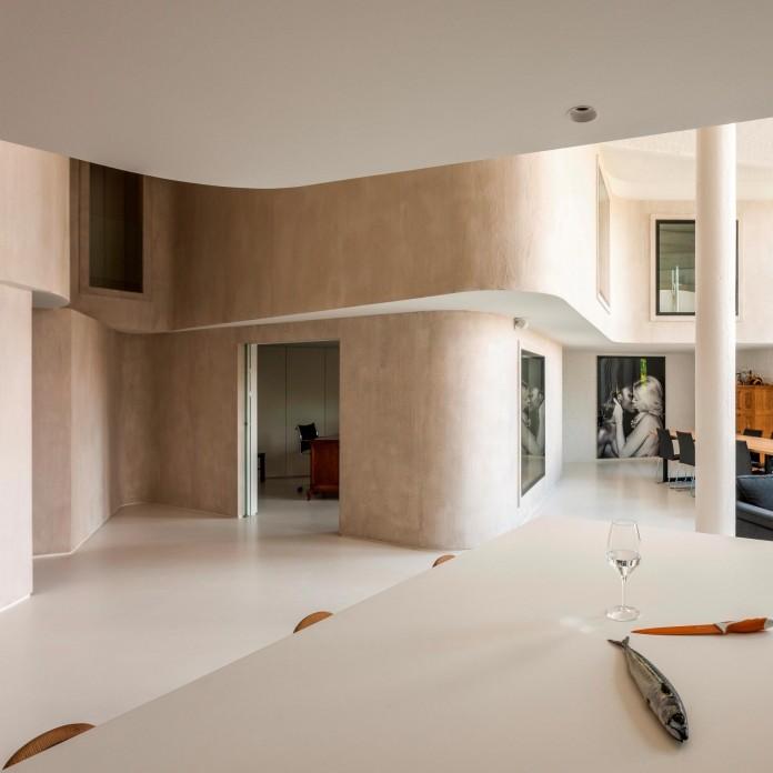 Loft-M-by-Graux-&-Baeyens-Architects-07