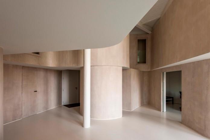 Loft-M-by-Graux-&-Baeyens-Architects-08
