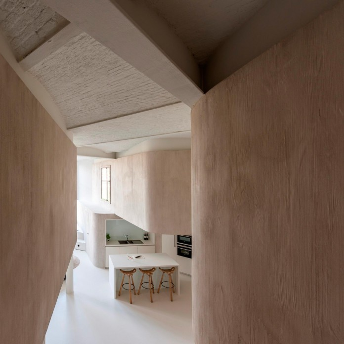 Loft-M-by-Graux-&-Baeyens-Architects-09