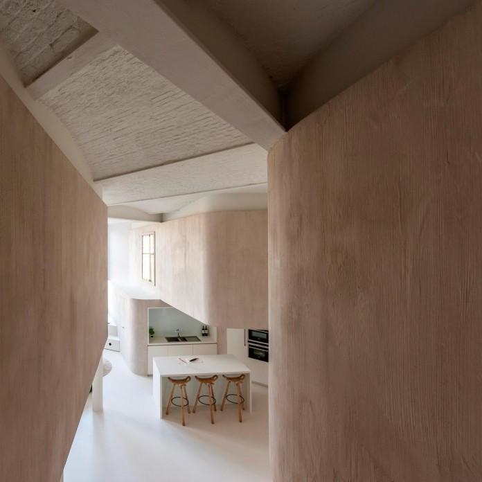 Loft-M-by-Graux-&-Baeyens-Architects-09