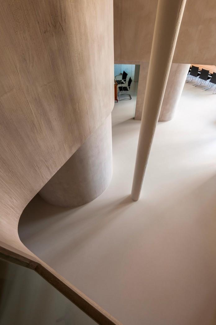 Loft-M-by-Graux-&-Baeyens-Architects-10