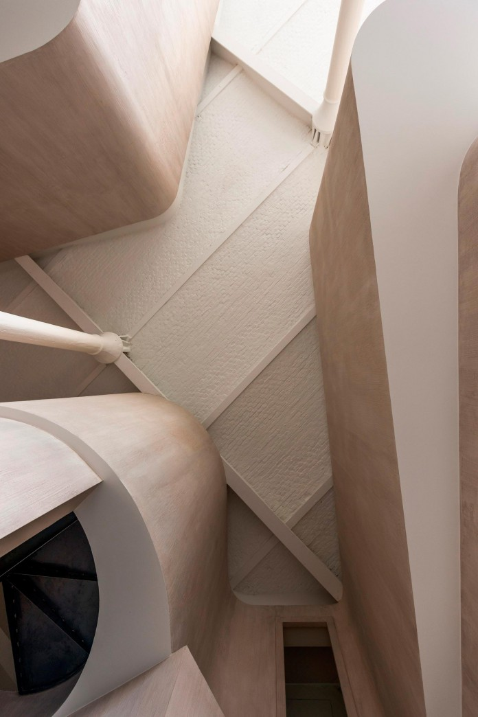 Loft-M-by-Graux-&-Baeyens-Architects-11