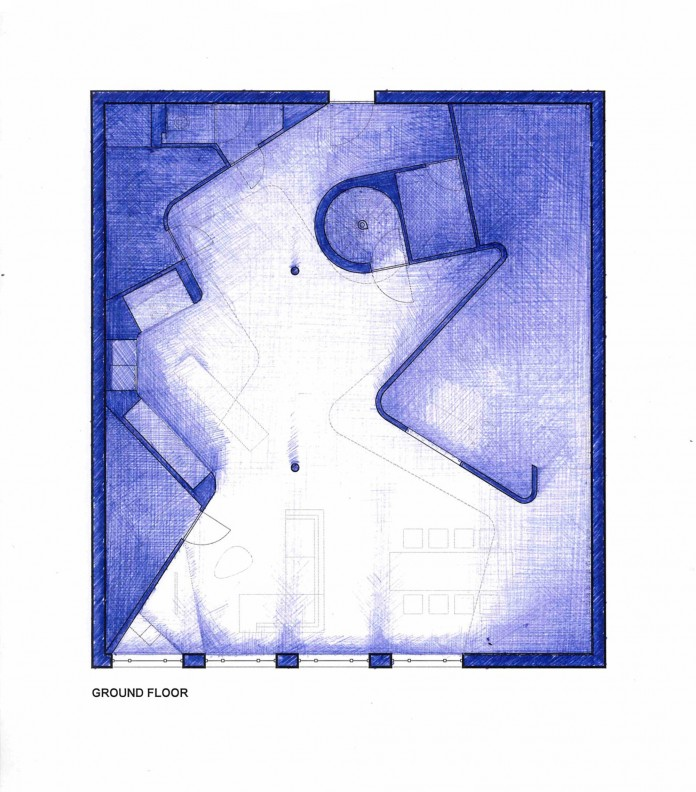 Loft-M-by-Graux-&-Baeyens-Architects-12